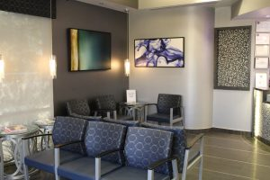 Affinitysurgerycenter Gallery