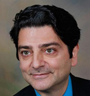 Sina Nasri, MD, FACS, FAACS, FACPS - ENT, Otolaryngology/Head & Neck Surgery, Facial Plastic Surgery